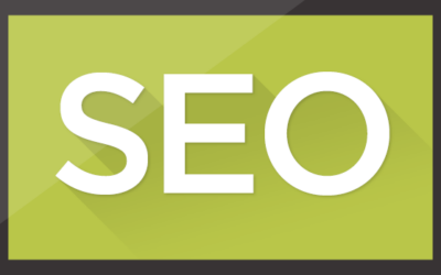 Infographic: MOBILE SEO GUIDE