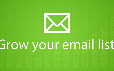 Build Your Opt In Email List FAST