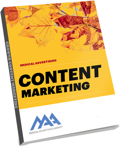 Content-Marketing-Book