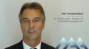 torontohairtransplant