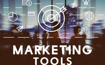 Resources, articles, stories and more for marketing your medical practice